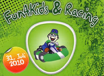 Fun4Kids & Race